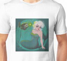 Anglin' Unisex T-Shirt