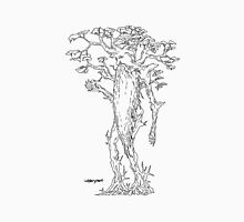 Treebeard & Tree Spirit Unisex T-Shirt