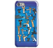 Heads Up Phone Cases & Skins iPhone Case/Skin