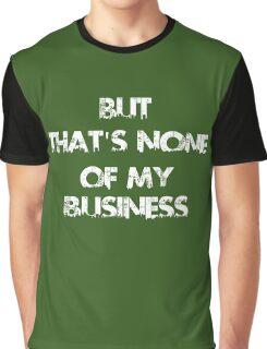 Kermit Memes Graphic T-Shirt