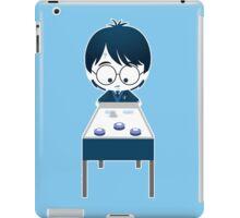 Pinball Wizard iPad Case/Skin