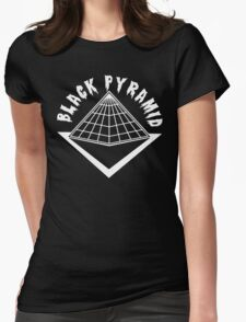 BP Womens Fitted T-Shirt