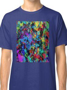 Broken Glass Classic T-Shirt