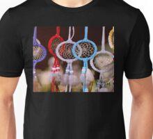 American Native Dream Catchers Unisex T-Shirt