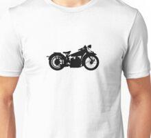 BMW R32 Unisex T-Shirt
