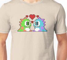 Bub nd Bob Unisex T-Shirt