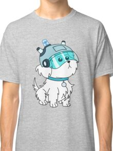 Doggy Classic T-Shirt