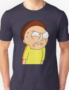 Morty T-Shirt