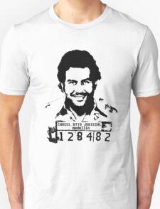 Plata O Plomo - EsCobar T-Shirt