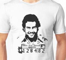 Plata O Plomo - EsCobar Unisex T-Shirt