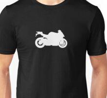 BMW S1000RR Unisex T-Shirt