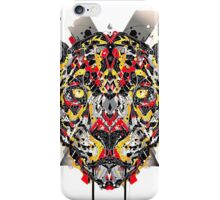 animal art iPhone Case/Skin