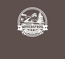 Winterspring - Northeastern Kalimdor Unisex T-Shirt
