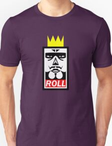 ROLL T-Shirt
