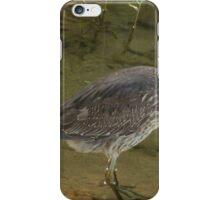 hunting - cazando iPhone Case/Skin