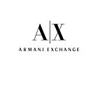 Armani Exchange by dayrepbass