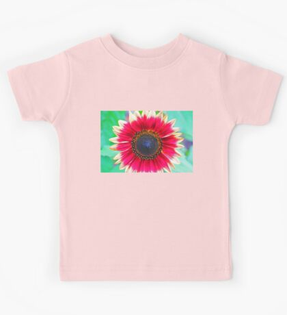 Beauty in the Details Kids Tee