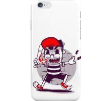 Dope-Ness iPhone Case/Skin