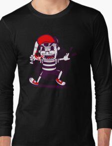 Dope-Ness Long Sleeve T-Shirt