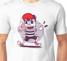 Dope-Ness Unisex T-Shirt
