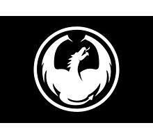 Dragon Alliance Photographic Print