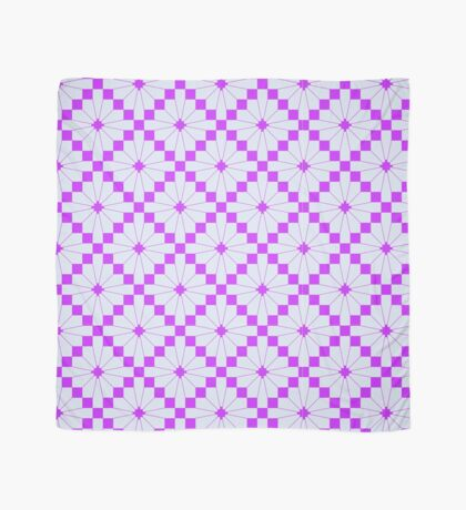 Knittimg pattern Scarf