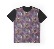 Rooftop Romance Graphic T-Shirt