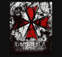 umbrella corp Unisex T-Shirt