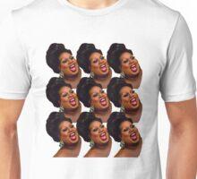 Latrice Royale Unisex T-Shirt