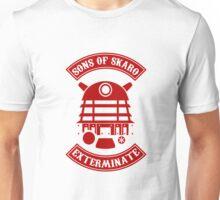 Sons of Skaro Unisex T-Shirt