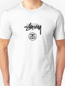 Stussy Unisex T-Shirt