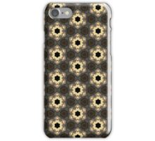 Patterns-City iPhone Case/Skin