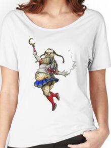 Sailor Bob Women's Relaxed Fit T-Shirt