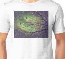 Where Dusk Meets Dawn Unisex T-Shirt