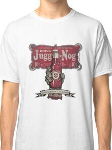 Jugger-Nog Classic T-Shirt