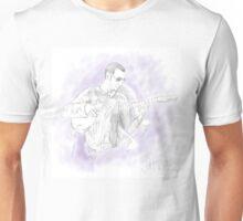 Saul Jammin' Unisex T-Shirt