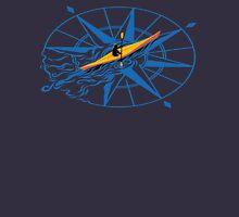 The Art of Navigation Unisex T-Shirt