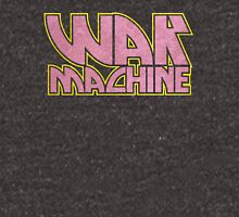 War Machine Unisex T-Shirt