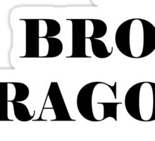Eragon names Sticker