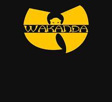 WU-KANDA Unisex T-Shirt