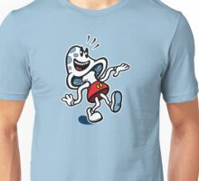 Mickey Fungi Unisex T-Shirt