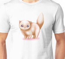 Little Fluff Unisex T-Shirt