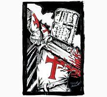 Templar Unisex T-Shirt