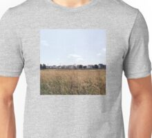 Rosemont Unisex T-Shirt