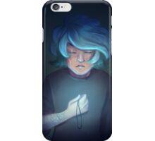 Viper Jackson iPhone Case/Skin