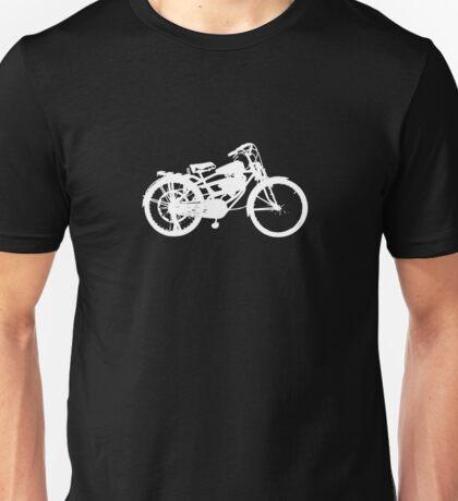 Honda Type A Unisex T-Shirt