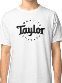 Taylor Guitar Classic T-Shirt