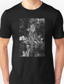 Tree Phalanx Unisex T-Shirt