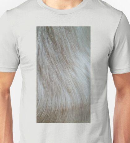 Beautiful Fur Unisex T-Shirt