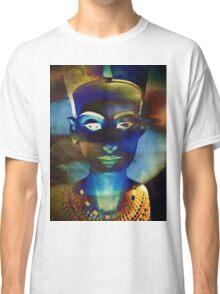 6999 Neferneferuaten Nefertiti T Classic T-Shirt